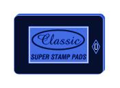 StampPadBlue_small